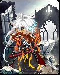 Master Knight Zados