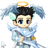 Mr.Angelic's avatar
