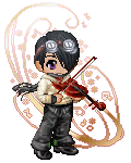 KanashiiAme1's avatar