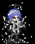 ForeverxSweet's avatar