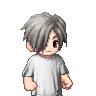 Enjiru's avatar