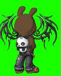 shark972's avatar