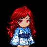 Bun Dosojin's avatar