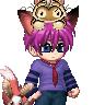 XavierShield's avatar