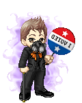 neverendingdrumbeat's avatar