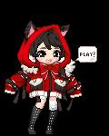 Synchrone's avatar