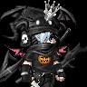 [Eon]'s avatar