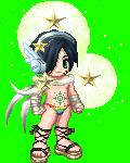 xxkago-chanxx's avatar