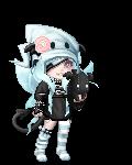 dvrk's avatar