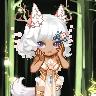 Itsuna Ohori's avatar