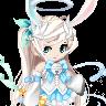 Fay-Yin's avatar
