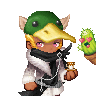 Flippit's avatar
