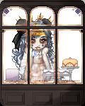 Snookums's avatar