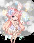 Aranthera's avatar