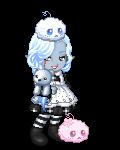 sexynika1994's avatar