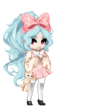Fuzery's avatar