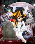 demonic demon erza