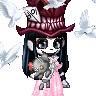 ..pengasaur..'s avatar