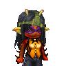 xXxMiss Yuko IchiharaxXx's avatar