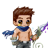 lazer_hair's avatar
