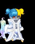 horse135's avatar