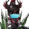 Centrosi's avatar
