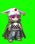 Rainbow Rainstorm's avatar