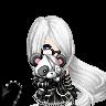 bexas's avatar