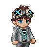-gerardpique's avatar