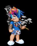 IDidz_'s avatar