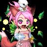 GiGiPiKi's avatar