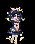 Miss Tressia's avatar