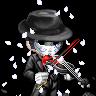 ErikLeroux's avatar