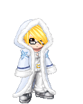razorsarz's avatar