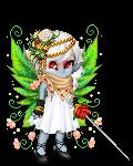 Moon-Sama's avatar