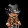 Tortuga Ookami's avatar