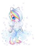 stella098's avatar