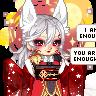 ~Lost Soul MIRA~'s avatar