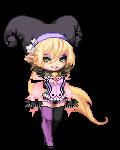 Starshine's avatar