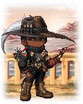 Demon_Forevergress's avatar