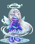 Tien_Navi's avatar
