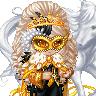 Sonyei's avatar