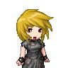 pomegranateTree's avatar
