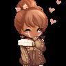 kucuu's avatar