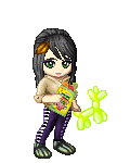 dancer_grl11's avatar