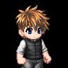 xxLoneWolfxx119's avatar