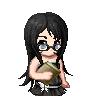 3arthbl0ss0m's avatar