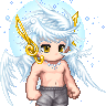 Nightmare7's avatar