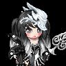 Myrisis's avatar