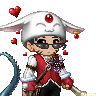 Superxpc12's avatar